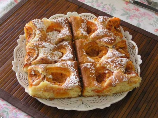 Apricot-Slices-2
